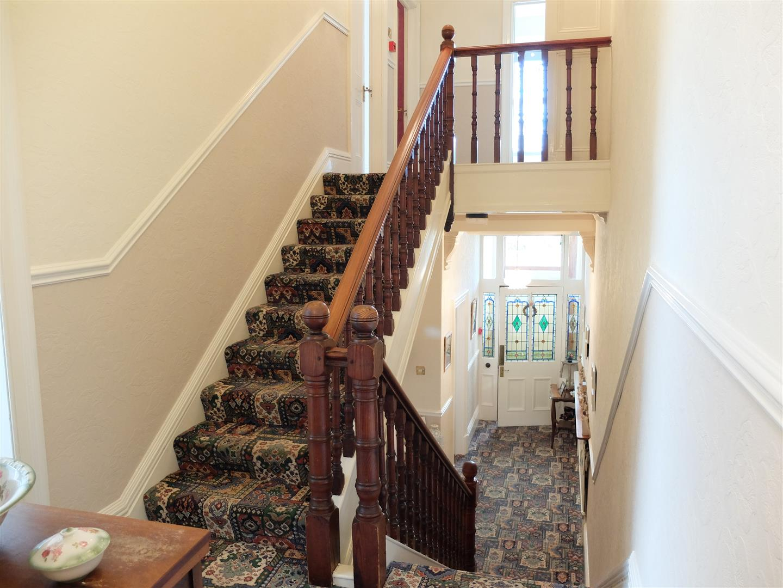 30 Lazonby Terrace Carlisle Home On Sale 188,000