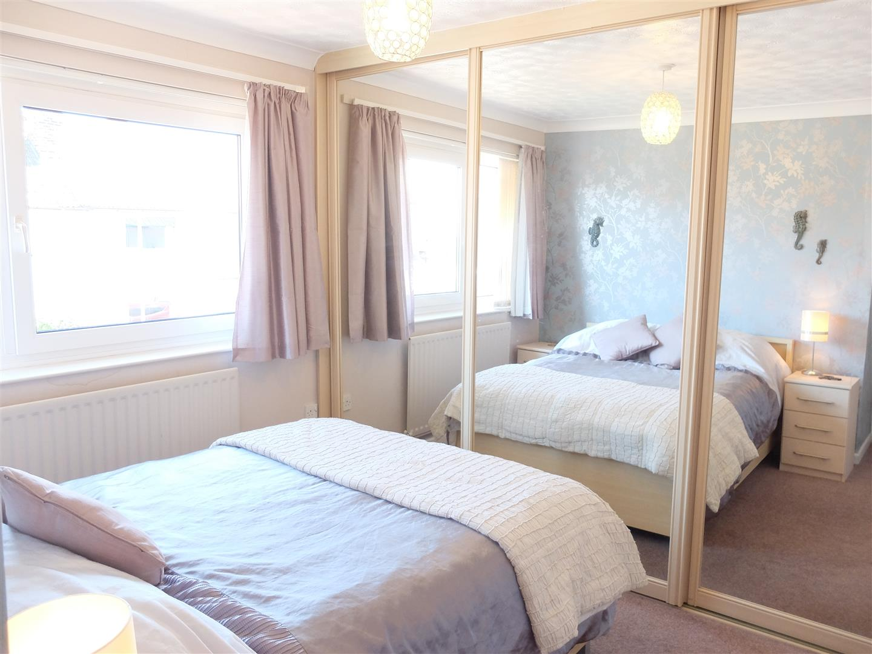 Home For Sale 42 Greengarth Carlisle 130,000