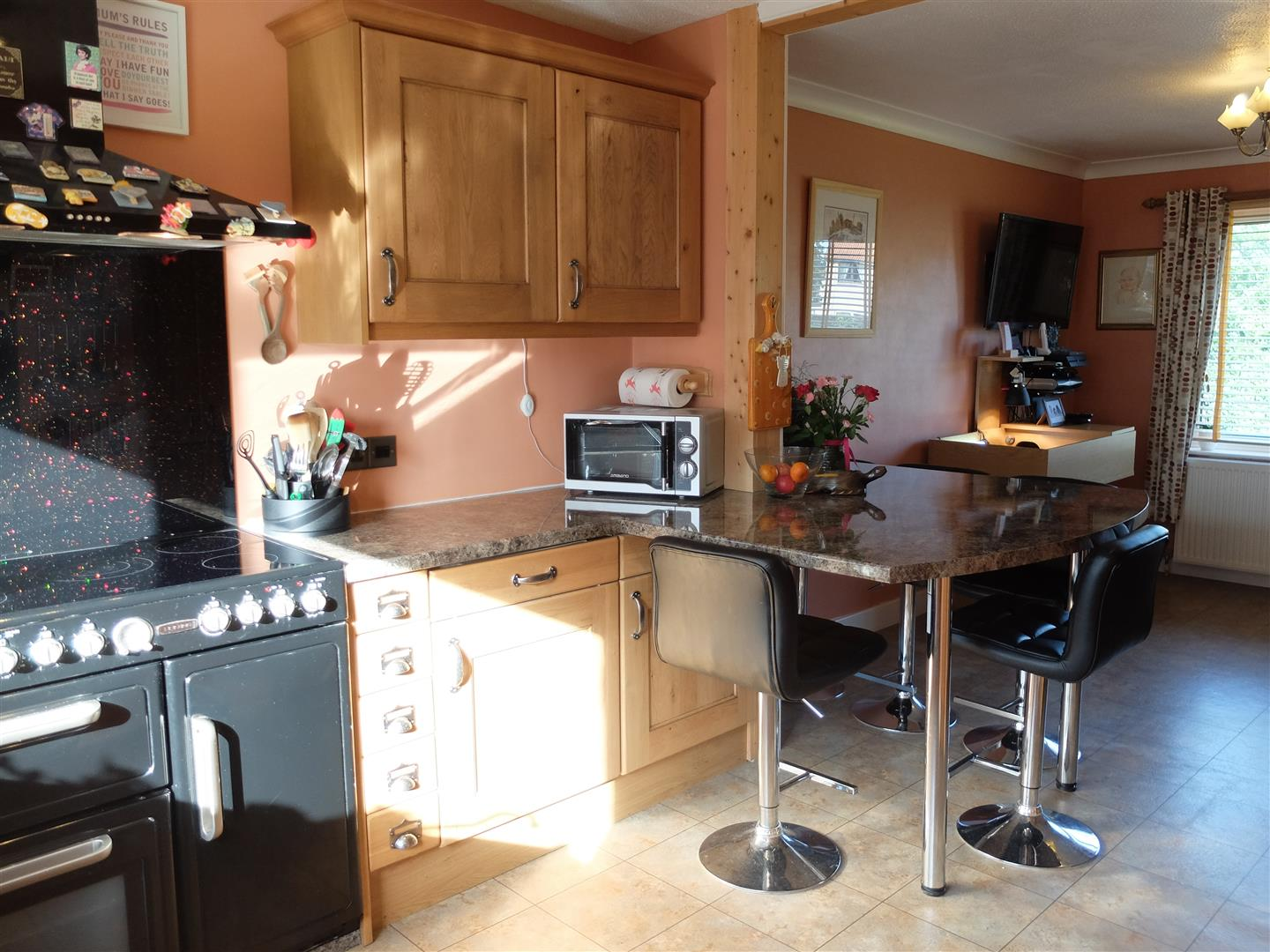 For Sale 102 Wigton Road Carlisle