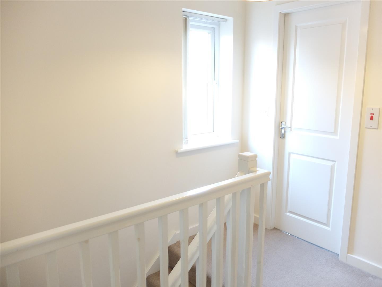 Home On Sale 42 Cavaghan Gardens Carlisle