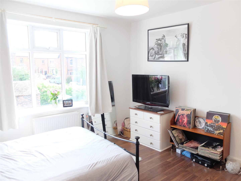 Home On Sale 19 Rosebery Road Carlisle 210,000