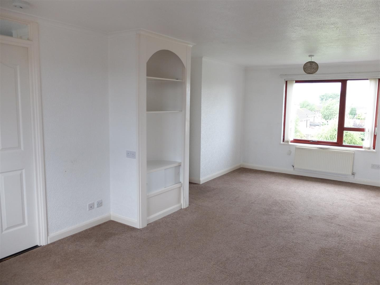 2 Bedrooms Flat For Sale 14 Reeth Road Carlisle