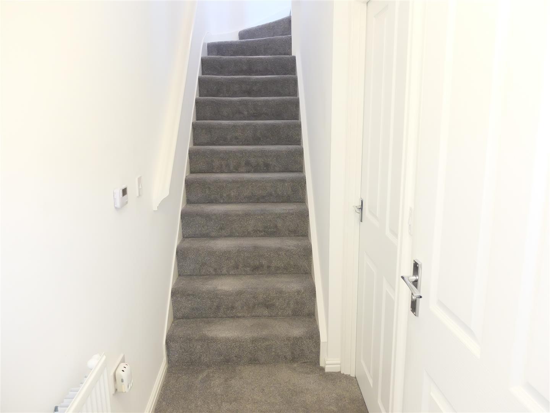 9 Fellbarrow Close Carlisle Home For Sale