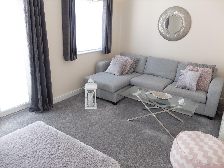 Home On Sale 35 Fenwick Drive Carlisle