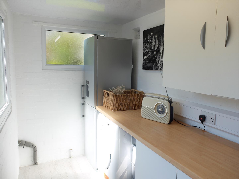 26 Troutbeck Drive Carlisle Home On Sale 125,000