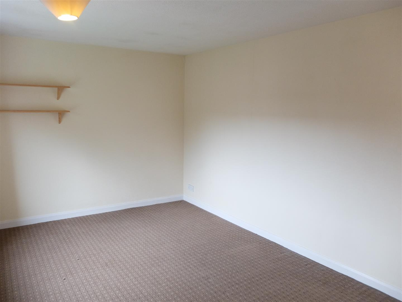 74 Lochinvar Close Carlisle Home On Sale