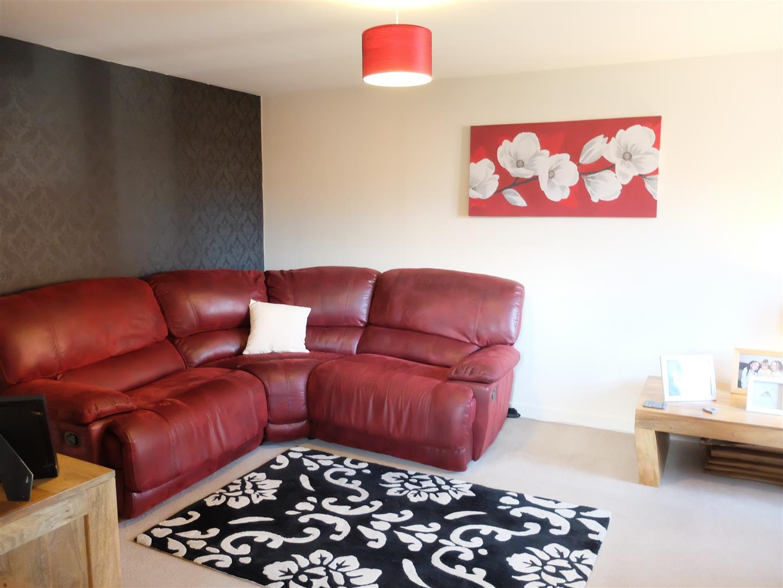 Home For Sale 42 Cavaghan Gardens Carlisle