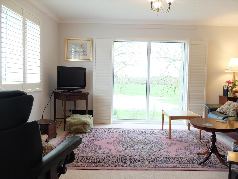 Home For Sale The Limes Arthuret Road Carlisle 230,000