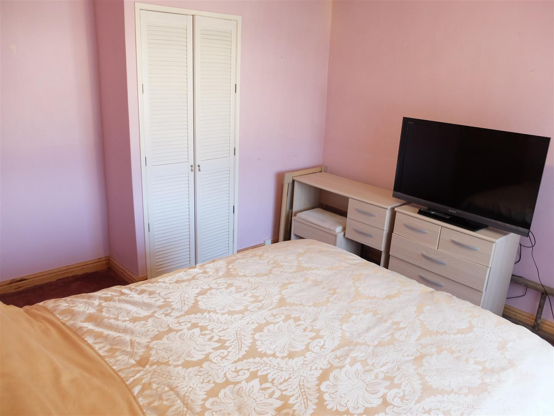 71 Bracken Ridge Carlisle Home On Sale