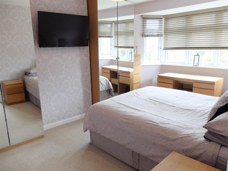 Home For Sale 23 Norfolk Road Carlisle 190,000