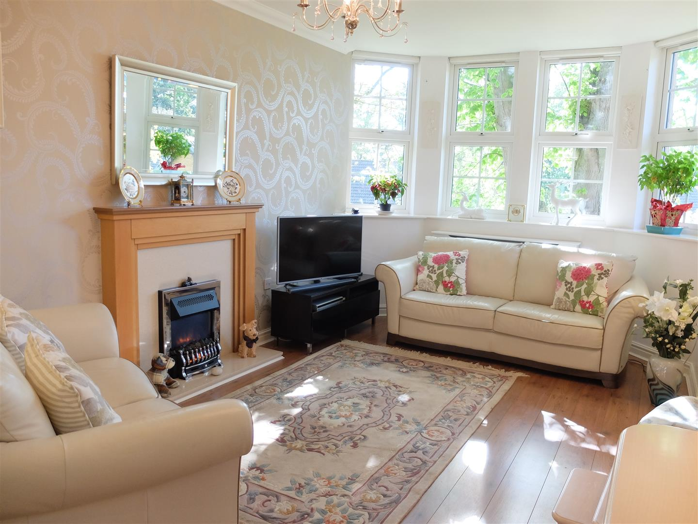For Sale 10 Oval Court Carlisle