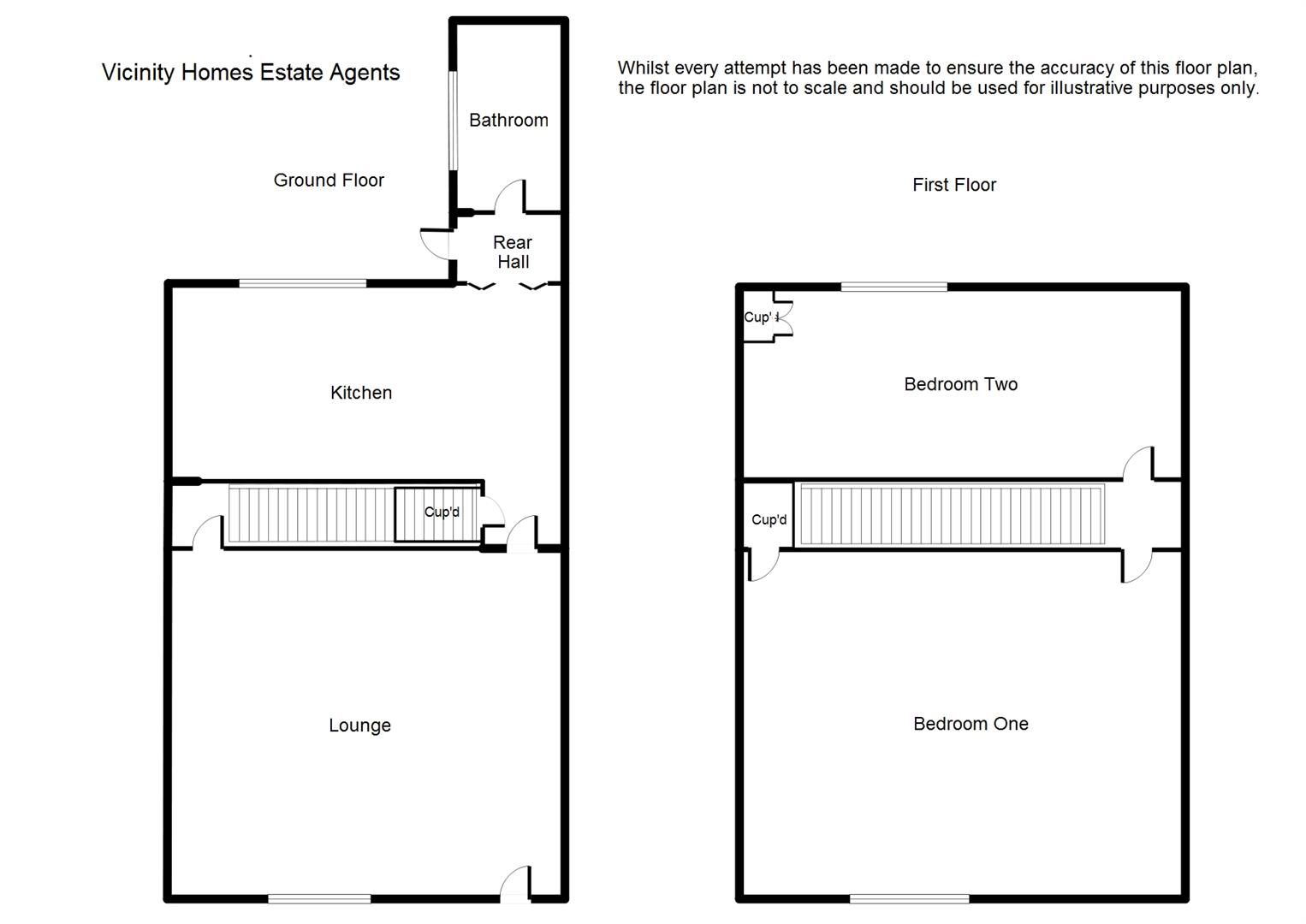 On Sale 7 Adelphi Terrace Carlisle 80,000