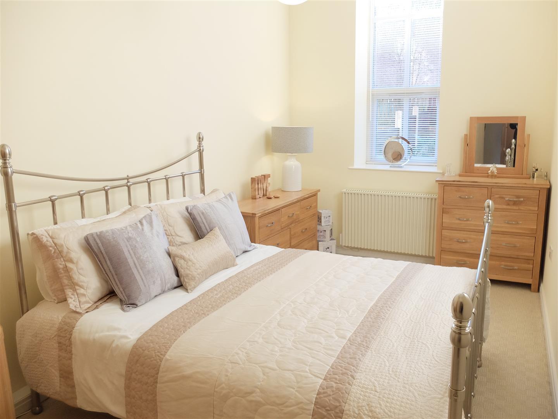 Flat 12, Waterside House Denton Mill Close Carlisle For Sale 79,995