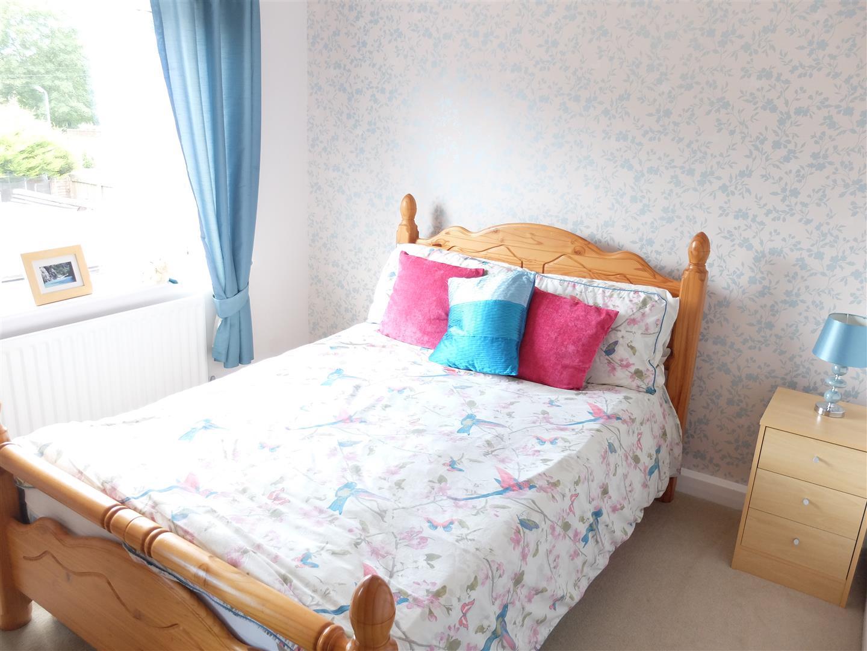 Home On Sale 53 Eden Park Crescent Carlisle 140,000