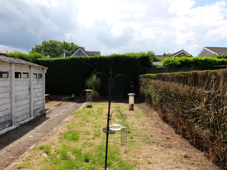 3 Bedrooms House - Semi-Detached For Sale 109 Orton Road Carlisle