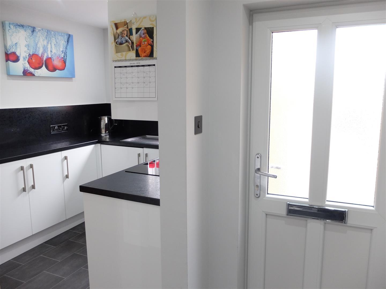 16 Troutbeck Drive Carlisle Home On Sale