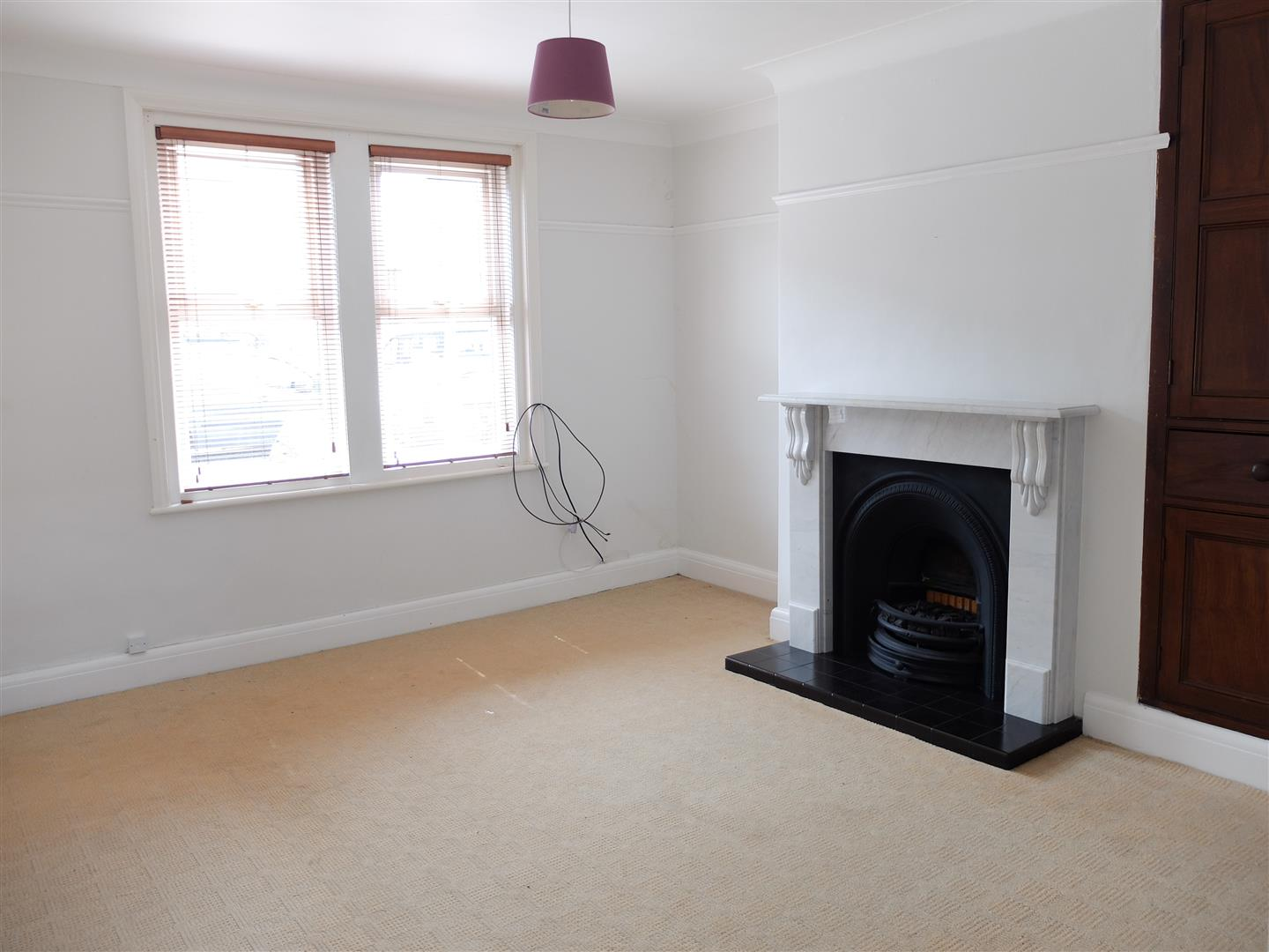 3 Bedrooms House - Mid Terrace For Sale 34 Freer Street Carlisle