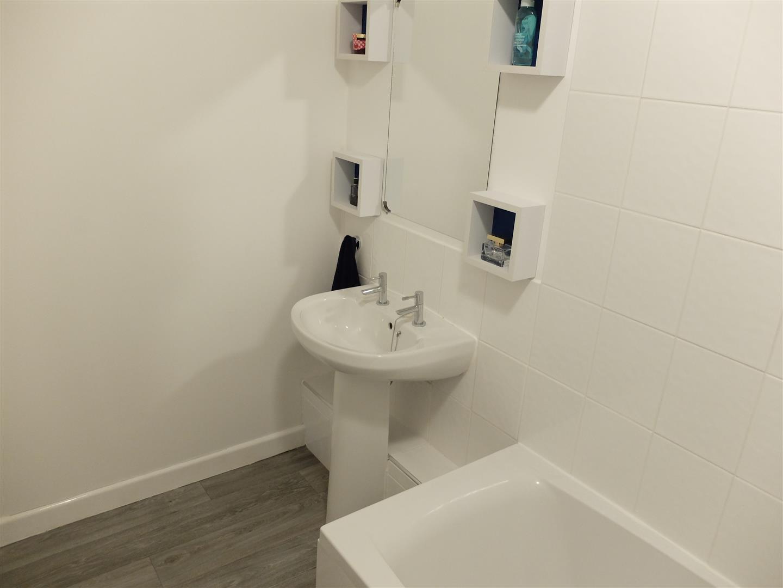 1 Bedroom Flat For Sale 32 Higginson Mill Carlisle 67,500