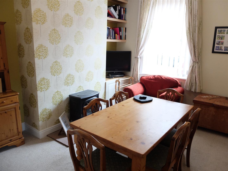 2 Ruthella Street Carlisle Home On Sale