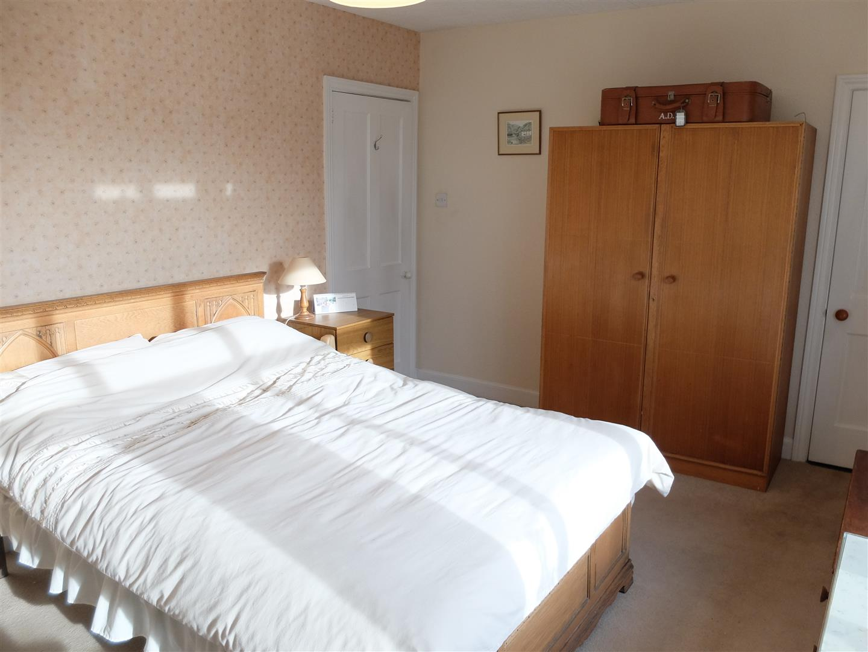 30 Embleton Road Carlisle 3 Bedrooms House - Semi-Detached On Sale 125,000