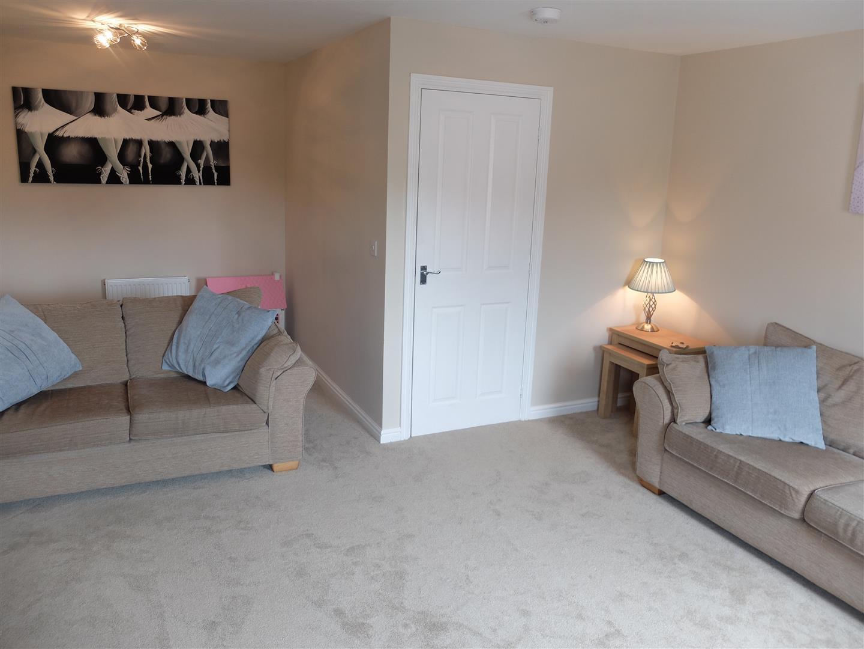 16 Tramside Way Carlisle Home On Sale 38,000