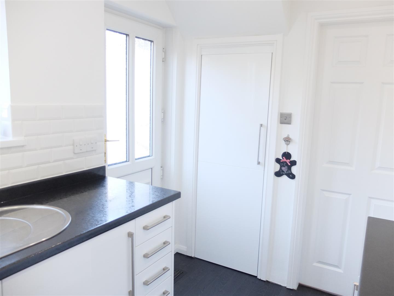 26 Troutbeck Drive Carlisle 2 Bedrooms House - Semi-Detached On Sale