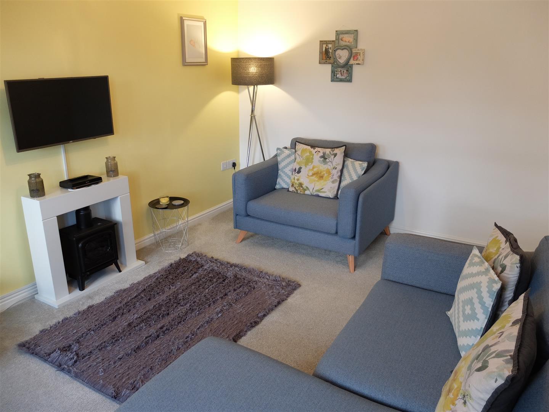 72 Glaramara Drive Carlisle 4 Bedrooms House - Detached For Sale 225,000