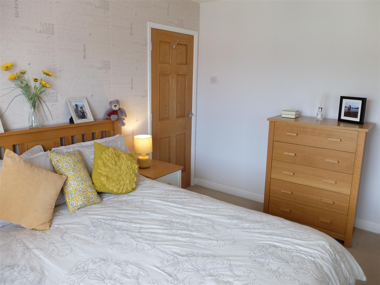 53 Eden Park Crescent Carlisle Home On Sale 140,000