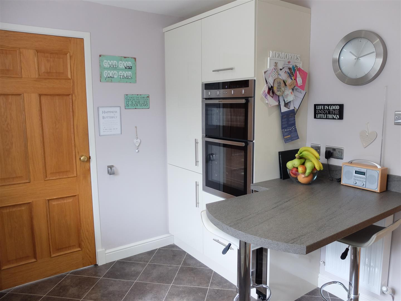 Home On Sale 62 Dalesman Drive Carlisle