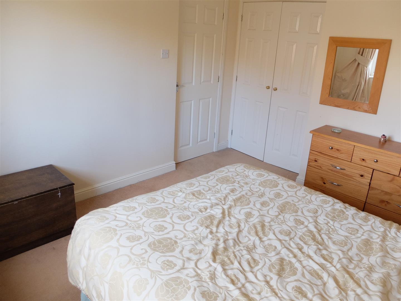 Home On Sale 5 Alexandra Drive Carlisle 219,950