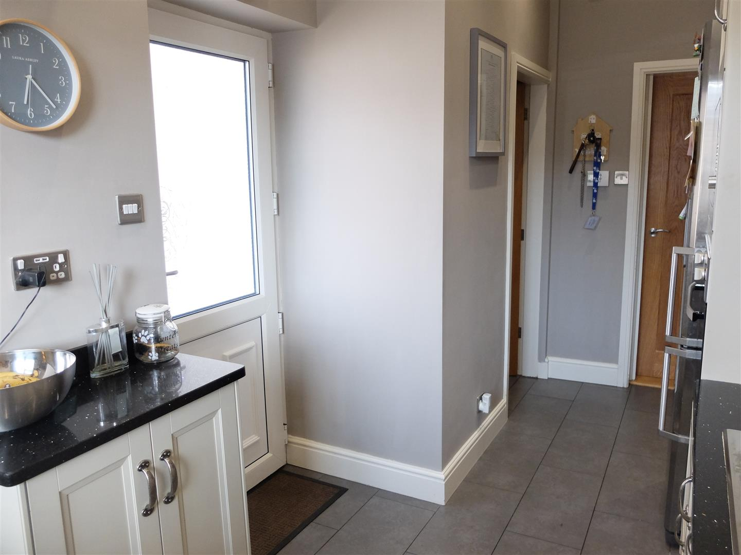 Home For Sale 7, Caledonian Buildings Etterby Road Carlisle