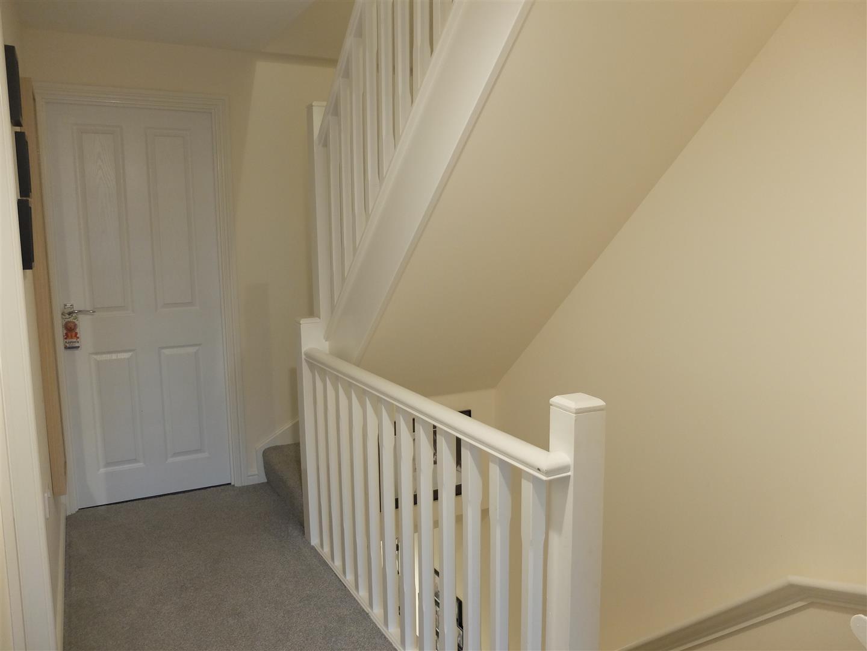 Home On Sale 6 Bowfell Lane Carlisle