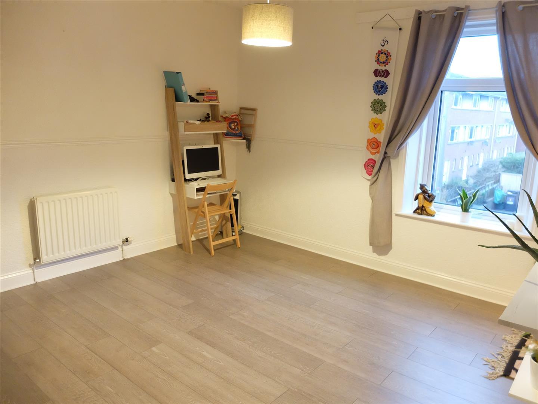 2 Bedrooms House - Mid Terrace For Sale 7 Adelphi Terrace Carlisle 80,000