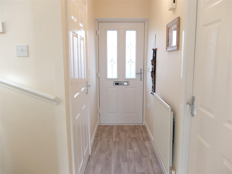 6 Heathfield Close Carlisle Home For Sale