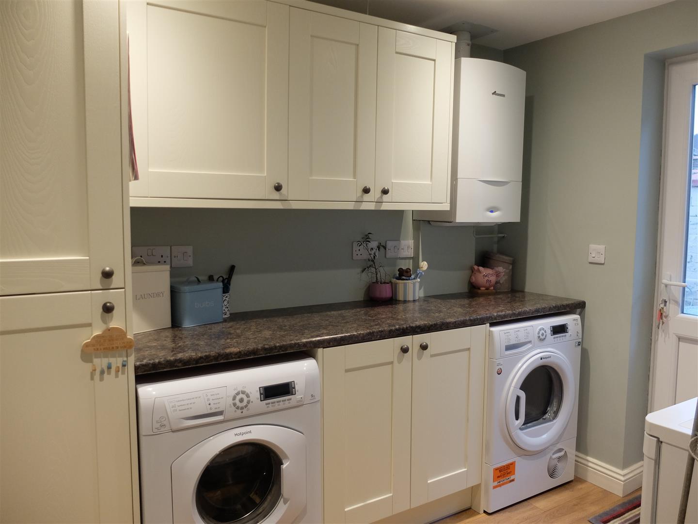 96 Petteril Street Carlisle Home For Sale 170,000