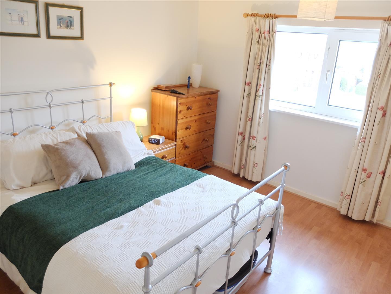 15 Rye Close Carlisle Home For Sale