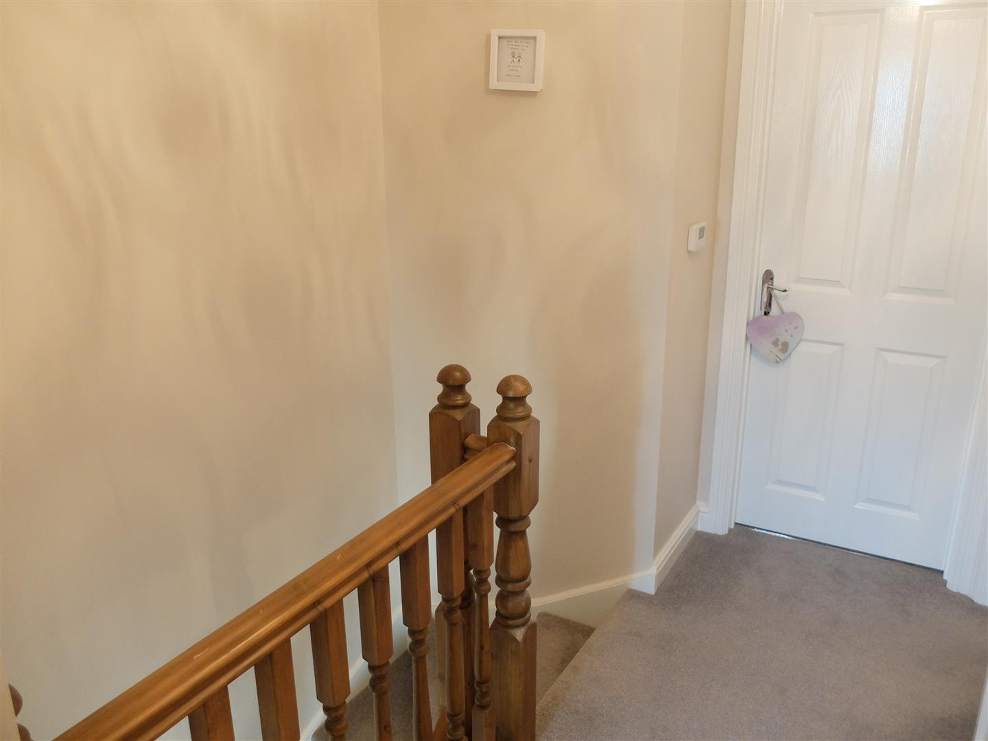 3 Elliot Drive Carlisle Home For Sale 170,000