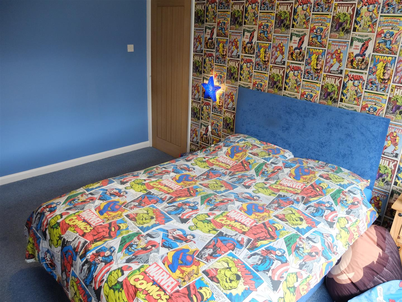 23 Norfolk Road Carlisle Home On Sale 190,000
