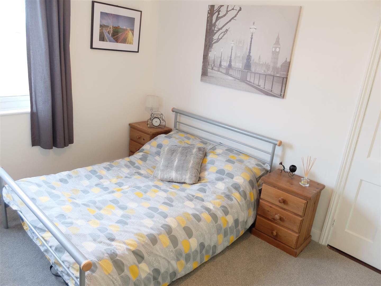 30 Embleton Road Carlisle Home On Sale 125,000