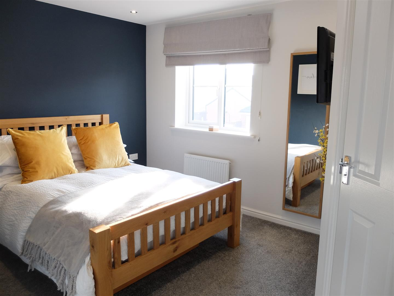 Home For Sale 115 Glaramara Drive Carlisle 145,000
