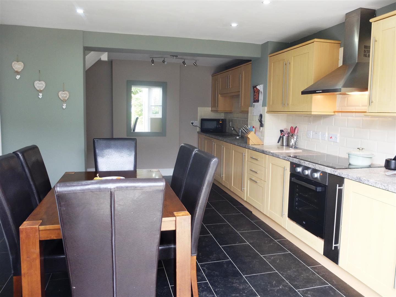 Home On Sale 130 Edgehill Road Carlisle