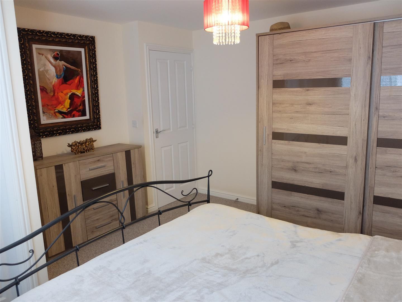 121 Glaramara Drive Carlisle 4 Bedrooms House - Detached On Sale 210,000