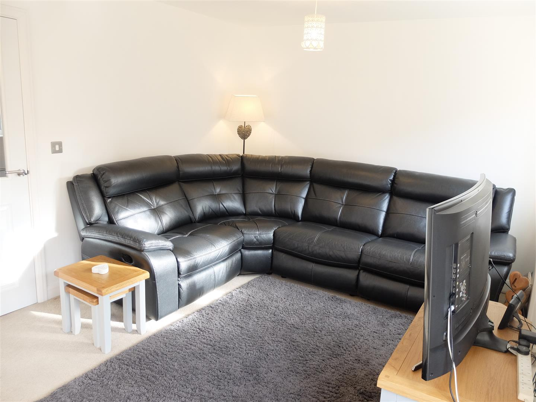 Home On Sale 60 Thomlinson Avenue Carlisle