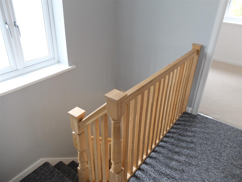 3 Bedrooms House - Semi-Detached For Sale 23 Norfolk Road Carlisle 190,000