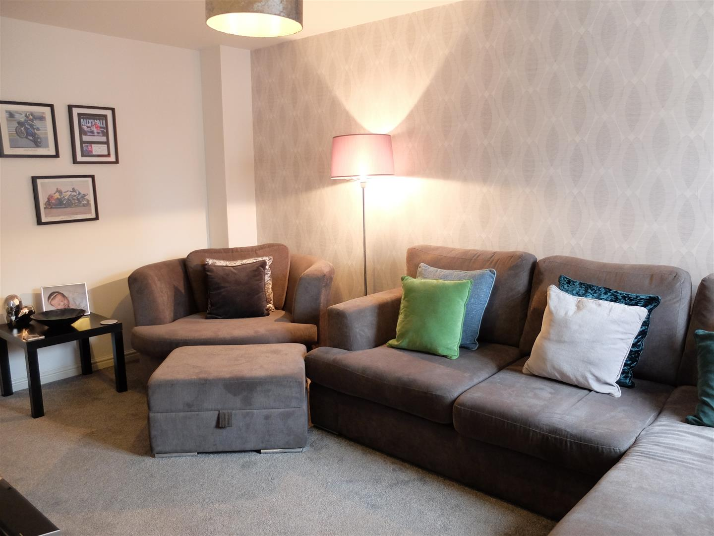 Home On Sale 9 Fellbarrow Close Carlisle