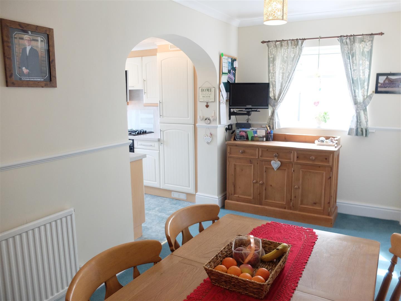 Home On Sale Greenways School Road Carlisle