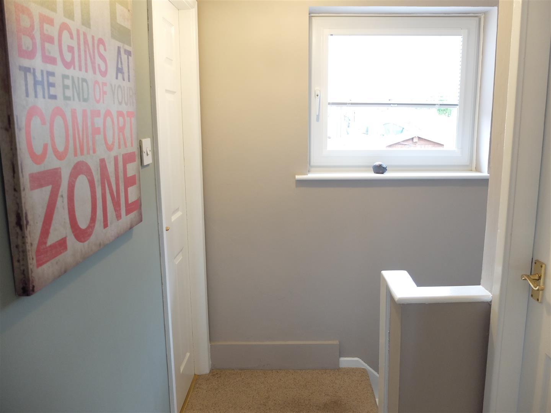 Home For Sale 130 Edgehill Road Carlisle 95,000