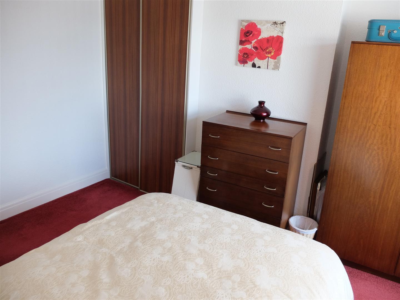 3 Bedrooms House - Semi-Detached On Sale 1 Newlands Road Carlisle 144,950