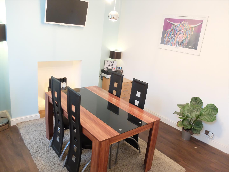 27 Graham Street Carlisle Home For Sale