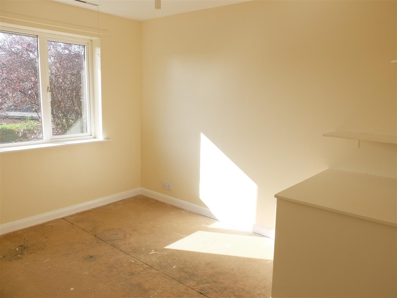 Home For Sale 7 Almery Drive Carlisle 95,000